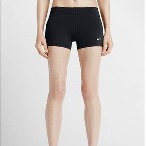 Nike Performance Volleyball Game Short